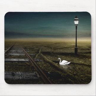 Railway 2013 mouse pad
