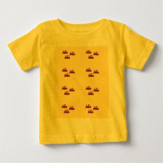 Railway Baby T-Shirt