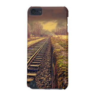 Railway iPod Touch (5th Generation) Case