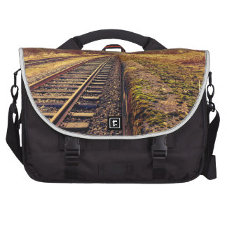 Railway Bags For Laptop