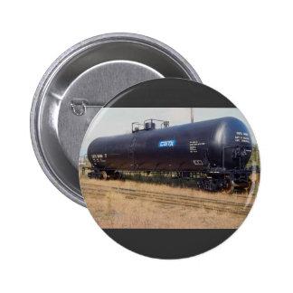Railway tank car, Nova Scotia, Canada Pins