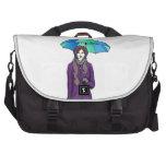 rain_again bolsas de portatil