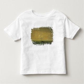 Rain and Sun, c.1873 Tee Shirt
