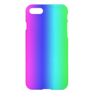 rain arc iPhone 7 case