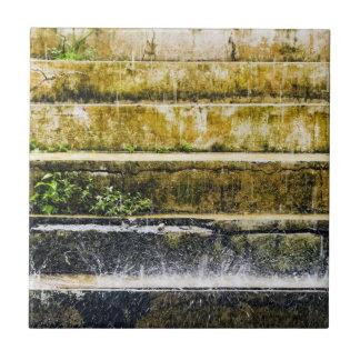 Rain Ceramic Tile