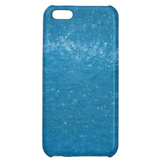 Rain Cover For iPhone 5C