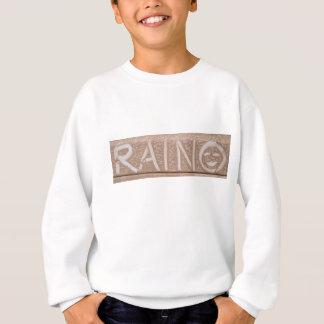 RAIN :D 'Tailgate Talk' Sweatshirt