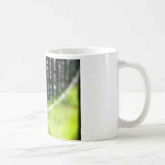 Rain Drops Mug