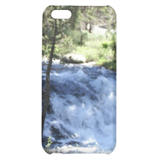 rain foresst cover for iPhone 5C