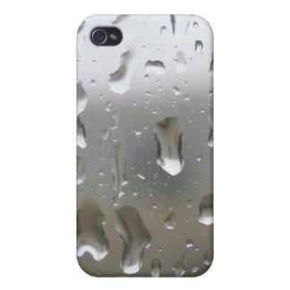 Rain iPhone 4 Speck Case iPhone 4 Case