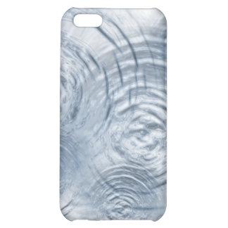 rain case for iPhone 5C