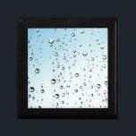 "rain keepsake box<br><div class=""desc"">Small Tile Gift Box</div>"