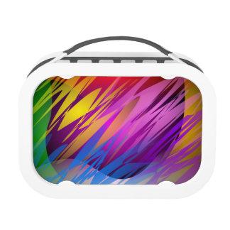 Rain Lunchbox