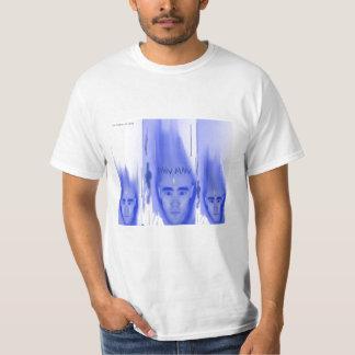 Rain Man T-Shirt