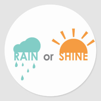 rain or shine gifts on zazzle frisbee clip art images frisbee clip art free