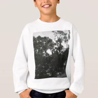 Rain Rain Go Away Sweatshirt