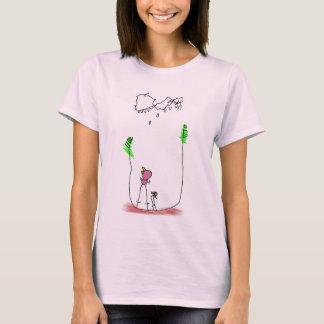 Rain Smile T-Shirt