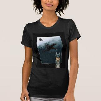 RAIN SPIRITS Gift Collection T-shirt