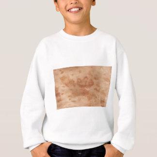 Rain Splattered Sweatshirt