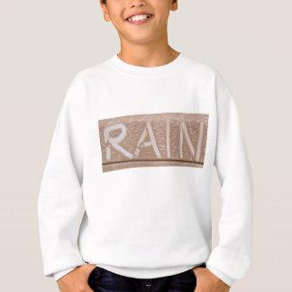 RAIN 'Tailgate Talk' Sweatshirt