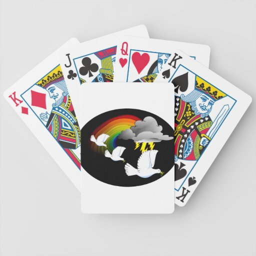 rainbow1.png playing cards