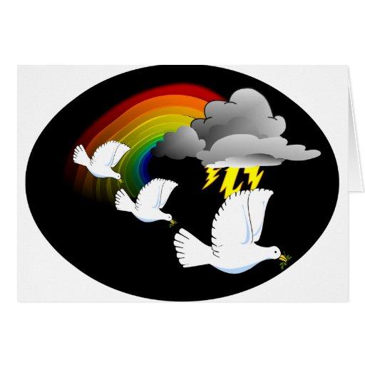 rainbow1.png tarjetas