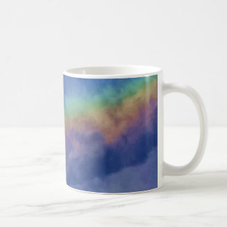 Rainbow2013Nov8_3thirty Coffee Mug