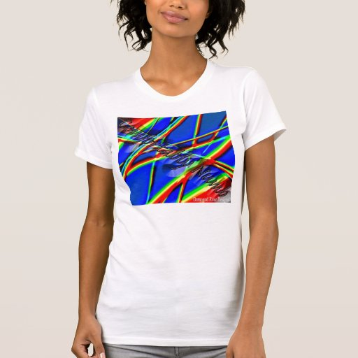 rainbow2copy-1 shirts