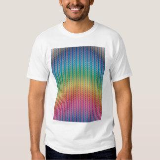 Rainbow 1200 tee shirt