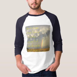 Rainbow 2 T-Shirt