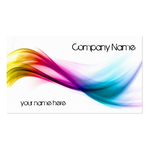 business cards backgrounds - photo #5