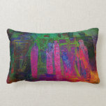 Rainbow Ancestors Pillows