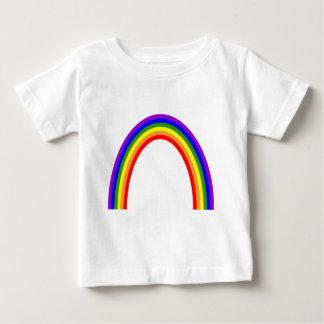 Rainbow Arch Tshirts