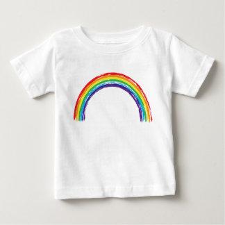 Rainbow Baby Fine Jersey T-Shirt