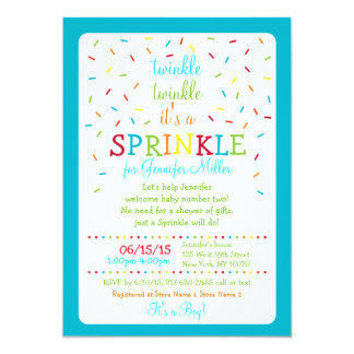 Baby Shower Invite Wording Boy with nice invitations layout