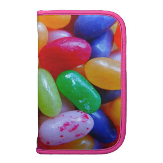 rainbow beans organizer