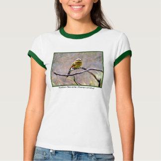 Rainbow Bee-eater - Tshirt