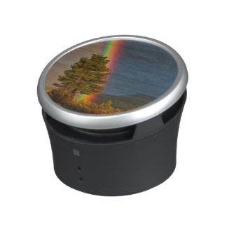 RAINBOW BLUETOOTH SPEAKER