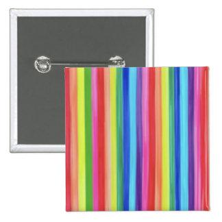 Rainbow Bright Pins