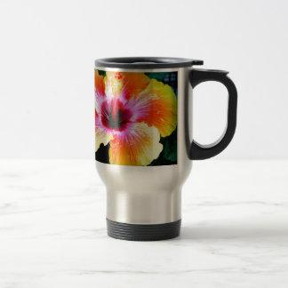 Rainbow Brite 15 Oz Stainless Steel Travel Mug