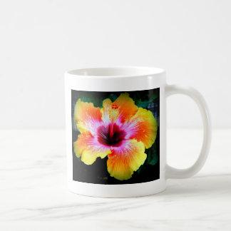 Rainbow Brite Classic White Coffee Mug