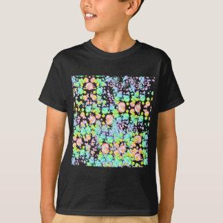 Rainbow Bubbles T-Shirt