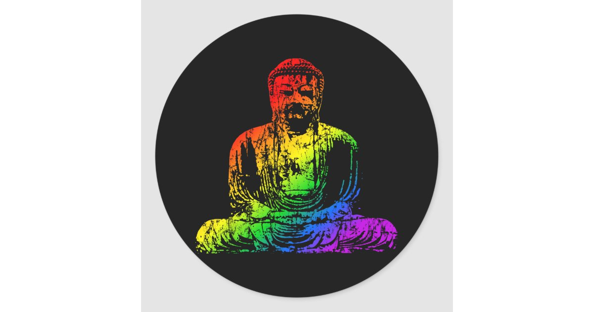 rainbow buddhist singles Easton mountain is a community, retreat center, and sanctuary created by gay men as a gift to the world through workshops, programs, and events we provide opportunities to celebrate, heal, transform, and integrate body, mind, and spirit.