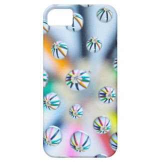 Rainbow Candy Iphone Case iPhone 5 Cover