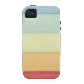 Rainbow Case! Case-Mate iPhone 4 Case