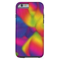 Rainbow Case iPhone 6 Case
