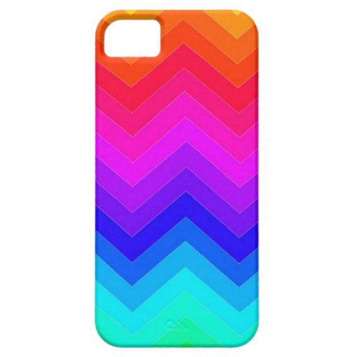 Click to see more: Abstract iPhone 5 Cases