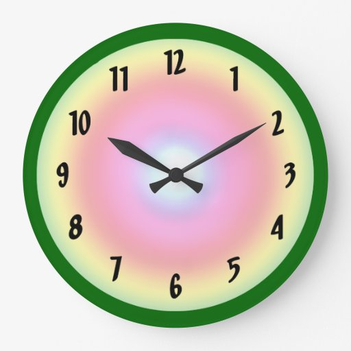 apps for home design with Rainbow Circle Round Wall Clock 256026649288410939 on Geometric Art Kaleidoscope 001 010 furthermore Ceagon further Businessman Silhouette Walking With Suitcase 47866 together with Fitness Website Design further Flat Superhero Icons.