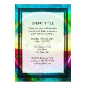 Rainbow Colored Tree of Life Card (<em>$1.96</em>)