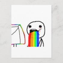 [Image: rainbow_computer_face_guy_post_cards-p23...ki_210.jpg]